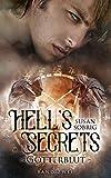 Götterblut (Hell's Secrets 2)