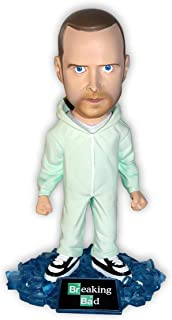 Breaking Bad Bobblehead Glow in The Dark Jesse Pinkman