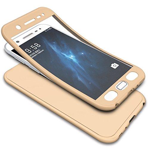Coque pour Samsung Galaxy S7 Edge,Galaxy S7 Edge 360 degré protection Complète Coque + Verre trempé Film de Protection,ETSUE Double Faces Coque Silicone 360° Protection par Framing + Cover le fond ,2 in 1 Exact Fit Coquille protectrice Avant et en arrière Full Body Coque en Soule Soft TPU avec Absorption de Choc Bumper et Anti-Scratch Screen Protector Fonction Bumper Case Coque Pour Samsung Galaxy S7 Edge+ 1 x Bleu stylet + 1X Bling poussière plug.