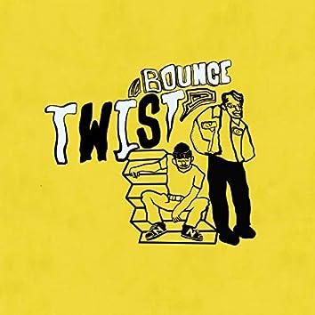 TwistBounce