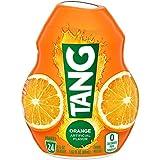 TANG Caffeine Free Liquid Drink Mix, Bottle Orange, 1.62 Fl Oz