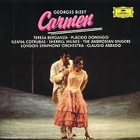 Carmen (2003-09-16)