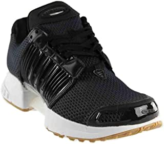 Mens Climacool 1 Running Casual Shoes,