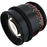 C Lens For Canons - Best Reviews Guide