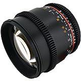 best camera equipment for vlogging