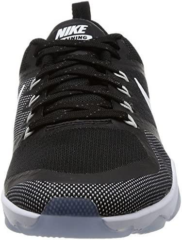 Nike Women's Zoom Air Fitness Ankle-High Training Shoes