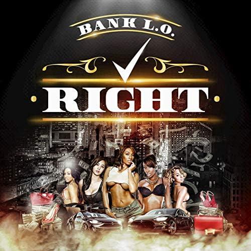 Bank L.o