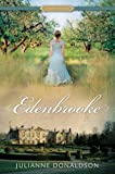 Edenbrooke: A Proper Romance (English Edition)