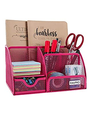 mother's day gifts for busy moms