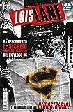 Lois Lane núm. 1 De 6 (Lois Lane (O.C.))