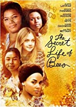 The Secret Life of Bees 2008