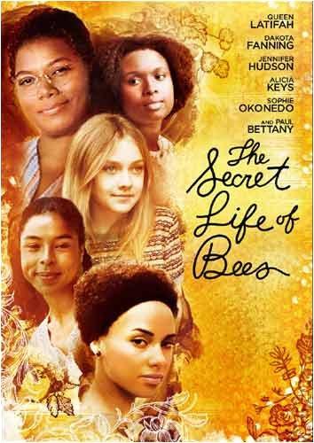 Secret Life Of Bees [UK Import]