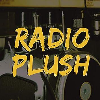 Radio Plush