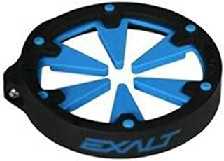 Exalt Paintball Universal FeedGate V3