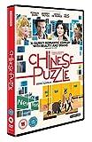 Chinese Puzzle [Edizione: Regno Unito] [Italia] [DVD]
