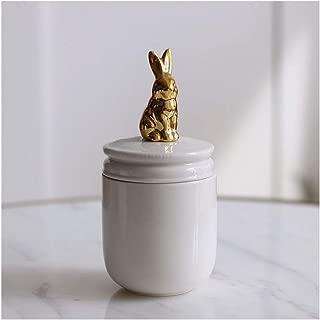 rabbit ashes casket