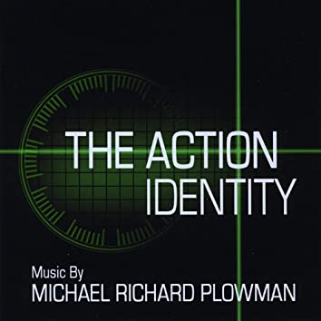 The Action Identity