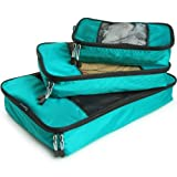 Travel Smart packing cube
