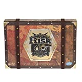 Risk E3407
