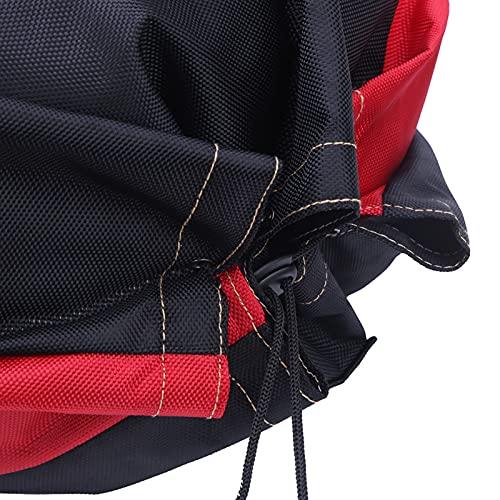 Taekwondo-Tasche, Sporttasche mit...