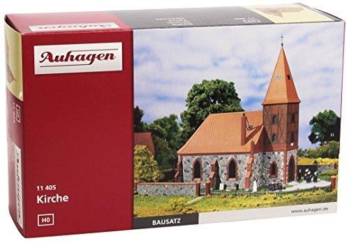 Auhagen 11405 - Kirche