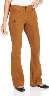 Royal Robbins Women's Glen Canyon Pant