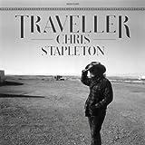 STAPLETON CHRIS - TRAVELLER (2 LP)