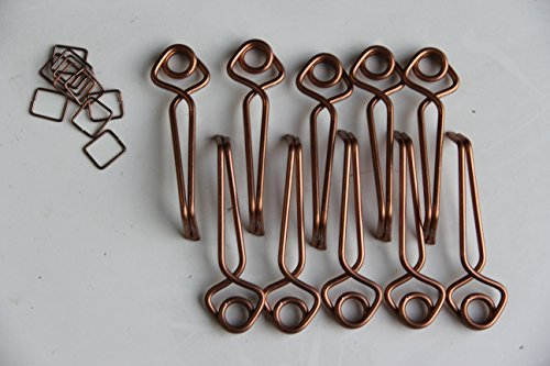 TRAPGALLIER Lot 10 pièges Taupe putange + 10 tendilles Fabrication Française