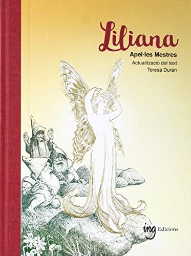 Liliana ✅