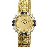 ウォルサム WALTHAM ラウンド 腕時計 451.10 アンティーク 腕時計 レディース (W134848) 並行輸入品