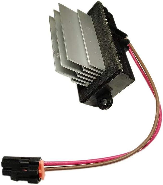 Motors Car & Truck Air Conditioning & Heater Parts toolbox.gr ...