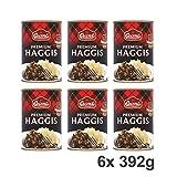 Grant's Premium Haggis 6x 392g