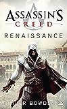 Assassin's Creed - Renaissance - Format Kindle - 5,99 €