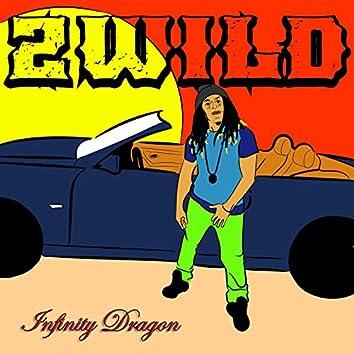2wild