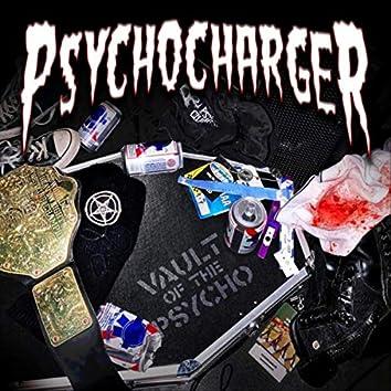 Vault of the Psycho