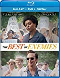 The Best of Enemies [Blu-ray]