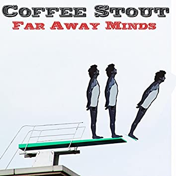 Far Away Minds