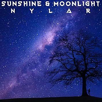 Sunshine & Moonlight
