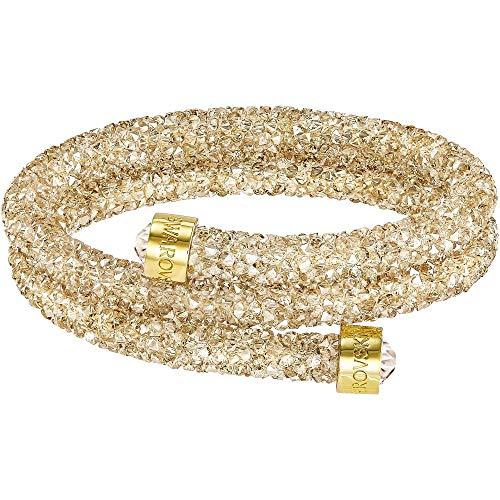 Swarovski Armreif Crystaldust Bangle 5237763