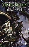 Blackveil (Green Rider)