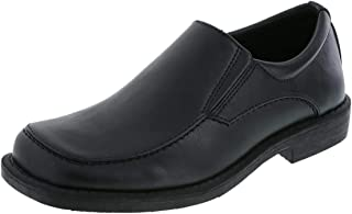 SmartFit Boy's Dress Slip-On