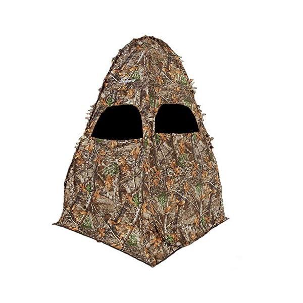 Ameristep Outhouse Hunting Blind