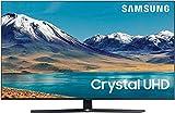 Abbildung Samsung UE55TU8500 Fernseher