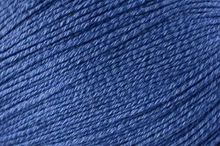 Universal Yarn Bamboo Pop Midnight Blue 111