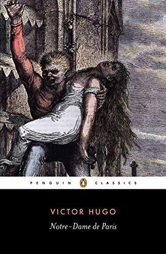 L'oeuvre de Victor Hugo N° 15