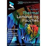 Laminates - Best Reviews Guide