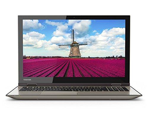 Compare Toshiba FBAL55W-C5258 (FBA_L55W-C5258) vs other laptops