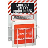Top 10 Best Safety Training Booklets of 2020