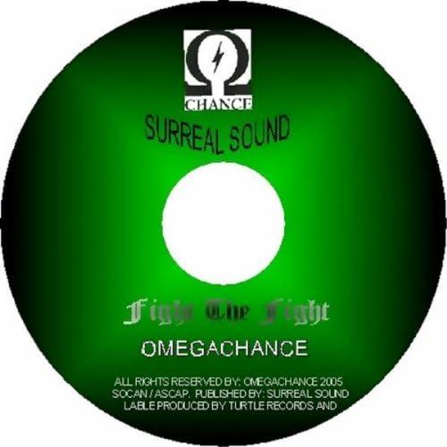Omegachance
