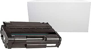 Best ricoh 3400 toner cartridge Reviews